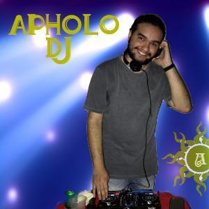 Apholo DJ