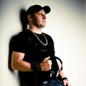 DJ André Zanella