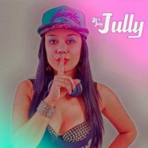 DJ Jully
