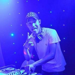 DJ Luan Indiscuítvel