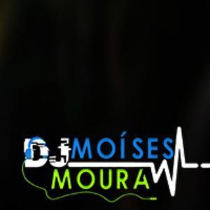 DJ Moises Moura