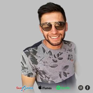 DJ Pankada