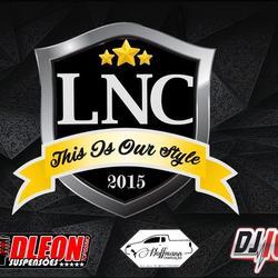 CD LATA NO CHAO BY DJ IGOR FELL