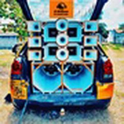 CD FEVEREIRO 2 OFICIAL DJ WALLYSON