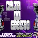 CELTA DO GABIZAO VOL 3 - 00 DJ Igor Fell