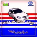 00 Celta Do Bruno Kapot Vl1