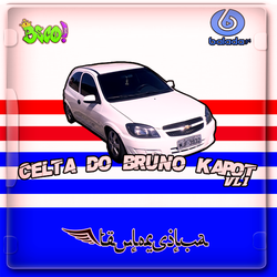 Celta Do Bruno Kapot Vl1
