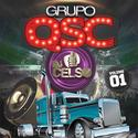 01 Q S C by DJ Celso Whats 48 99178 6769