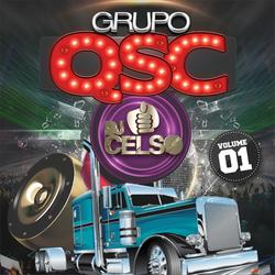 Q S C DJ CELSO CAMIONEIROS