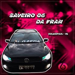 CD Saveiro G6 Da Fran