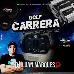 Golf Carrera