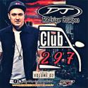 12 Club 297 Vol 02  Dj Rodrigo Campos
