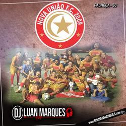 Nova Uniao Futebol Clube