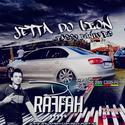 01 - Jetta do Lion - Dj Raffah
