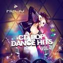 CD Pop Dance Hits Vol.41 - Faixa 01 - DJ Helio De Souza