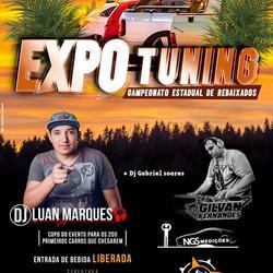 Expo Tuning Icara Sc