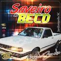 00- Saveiro do beco - DJ Andre Zanella