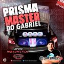 Prisma Master do Gabriel - DJ Luan Marques - 01