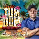 Verao Tum Dum 2020 1