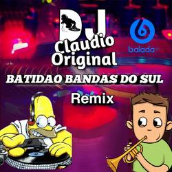 BATIDAO  BANDAS DO SUL REMIX