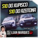 S10 do Xupisco e S10 do Azeitona - 01