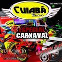 DJ FABRICIO SATISFACTION 065 996842790 CUIABA MOTOS ESPECIAL DE CARNAVAL 01
