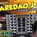 01 ABERTURA PAREDAO J A BY DJ ELZO