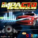 Impacto Sound - 00
