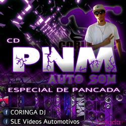 PNM AUTO SOM ESP DE PANCADA CORINGA DJ