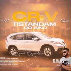 CRV TISTANDAN DO BINO VOL 3