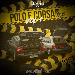 CD - Polo e Corsa do Lucas - Sao Jose SC