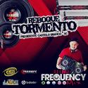 CD Reboque Tormento - DJ Frequency Mix - 00