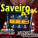 01 - Saveiro ATK - DJGilvanFernandes