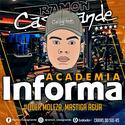 00 - CD INFORMA ACADEMIA - DJ RAMON CASAGRANDE
