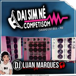 CD Dai Sim Ne CompetiSom