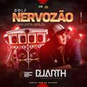 01 - CD Golf Nervosão Campos Lindos-TO - @djduarthoficial
