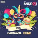 01 Carnaval Funk 2019