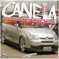 CANELA SUSPENSOES ESP. SERTANEJO 3