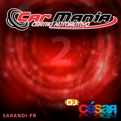 Car Mania - Volume 02