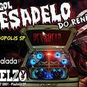 01 ABERTURA GOL PESADELO DO RENE BY DJ ELZO