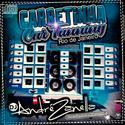 00- Carretinha Car Tuning - DJ Andre Zanella