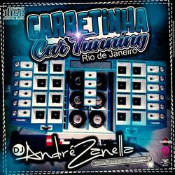 CD CARRETINHA CAR TUNNING