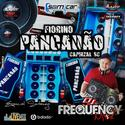 CD Fiorino Pancadao Esp Sertanejo - DJ Frequency Mix - 00