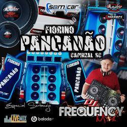 CD Fiorino Pancadao Especial Sertanejo