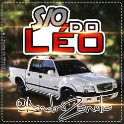 CD S10 DO LEO ESPECIAL SERTANEJO