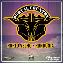 PORTAL COUNTRY BR PORTO VELHO RONDONIA