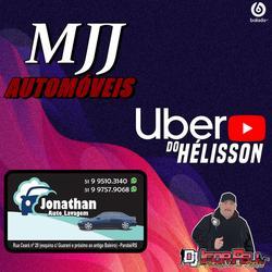 MJJ Automoveis Jonathan Auto Lavagem