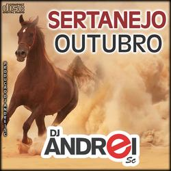 CD Sertanejo Outubro 2k19