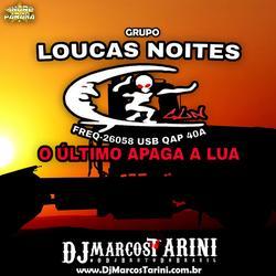 CD G L N GRUPO LOUCAS NOITES