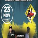 Automotive Fest BDC 3 Anos - DJ Luan Marques - 01